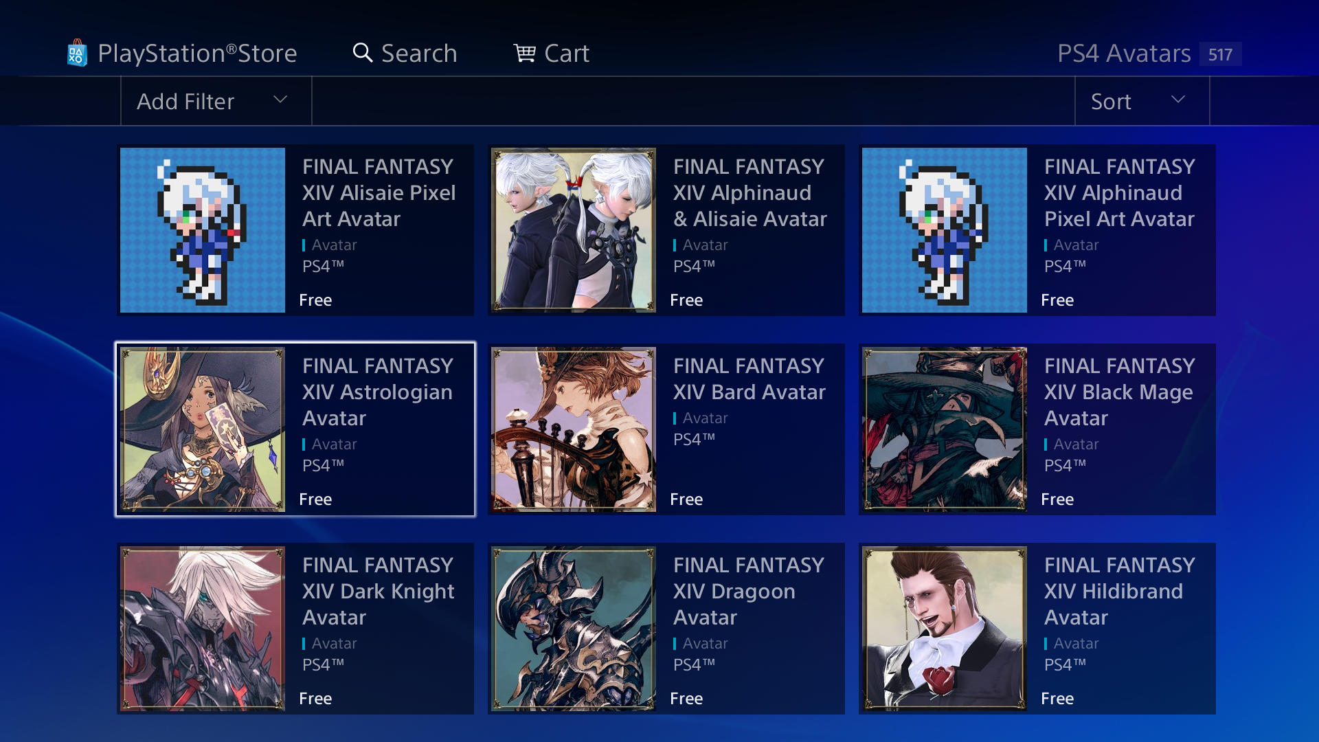 Final fantasy deals psn store / Candlescience online coupon