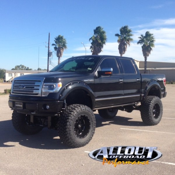 All Out Offroad >> Allout Offroad On Twitter Got A Houston Truck That Needs Some