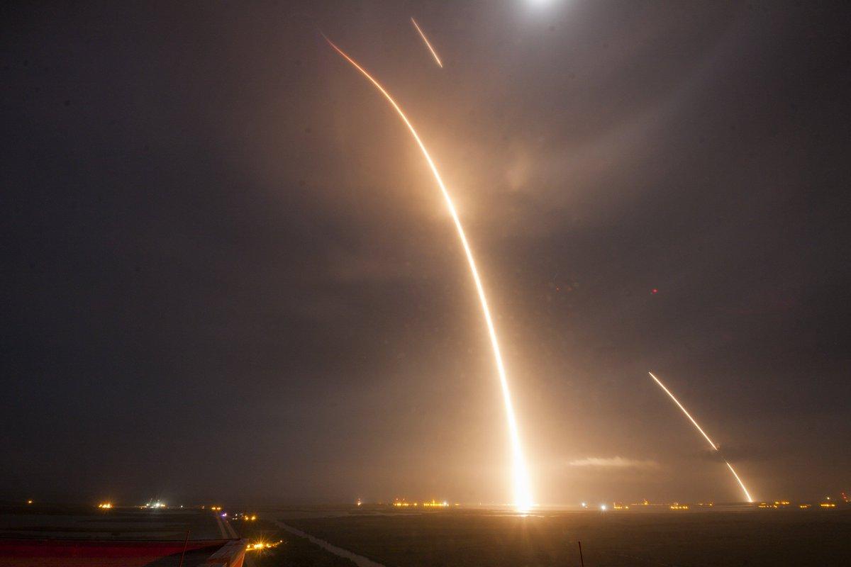 Falcon 9 (Orbcomm) - 22.12.2015 - Page 11 CWy59kAUkAEvBLa