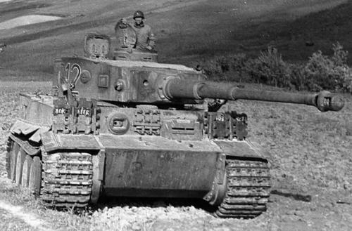 World of Tanks @WoT_Japan is hugely popular in #Japan.  #armour #tanks #WorldOfTanks #RT https://t.co/xNEKtQlzZ0