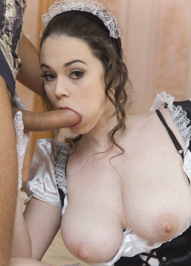 Big Titted Midget Giving Blow Job Video 62
