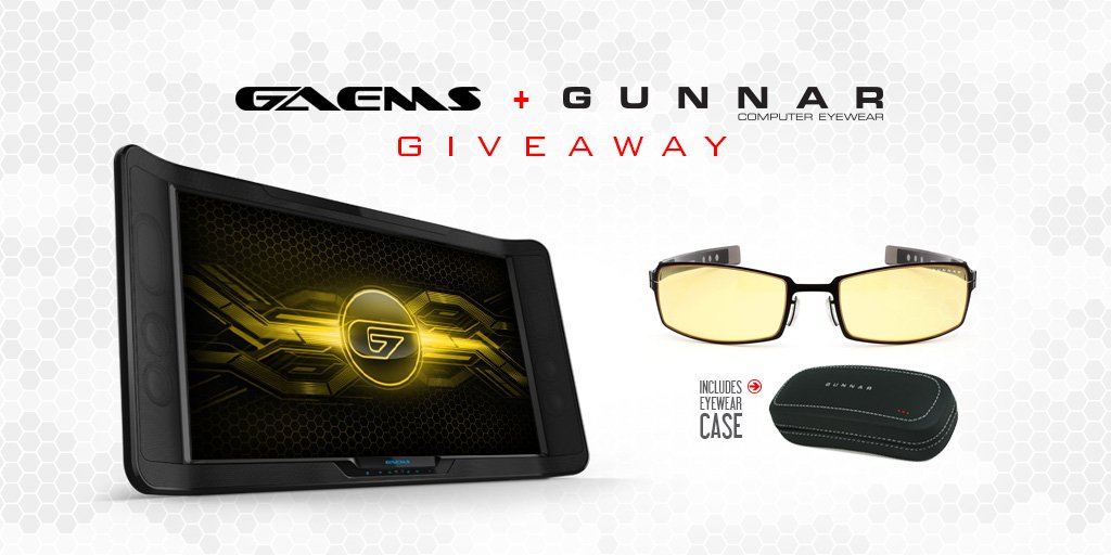 Follow & RT for a chance to WIN a new M-240 monitor & a pair of @GUNNAROptiks PPK. Ends 12/31. #NewYearGiveaway https://t.co/uszJo2DB92