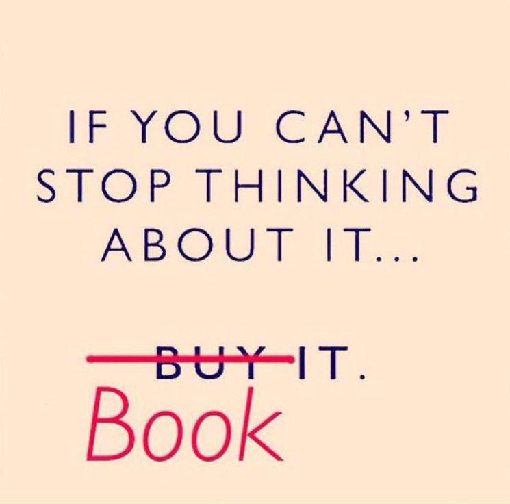 My motto! 🙌🏼✈️🌎🌍🌏 #ilivefortravel