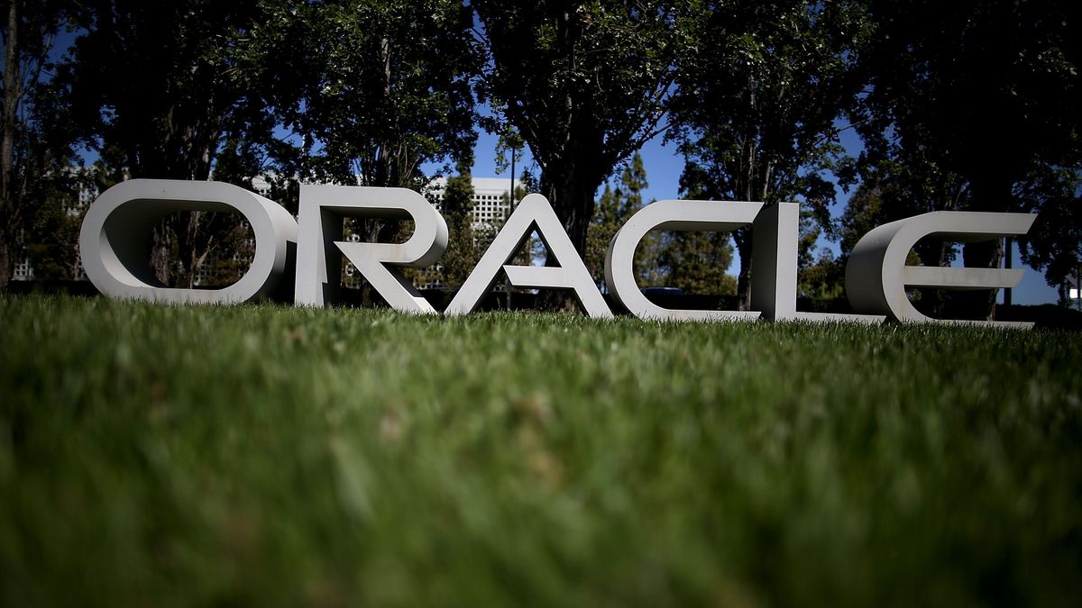 Oracle settles with the FTC over deceitful security updates