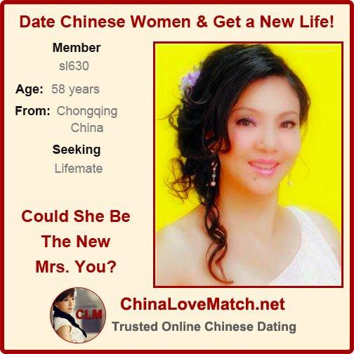 www chinalovematch net