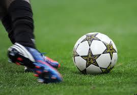 पोर्चुगलमा एनआरएन फुटबल रनिङ्ग शिल्ड २०१६ आयोजना हुने