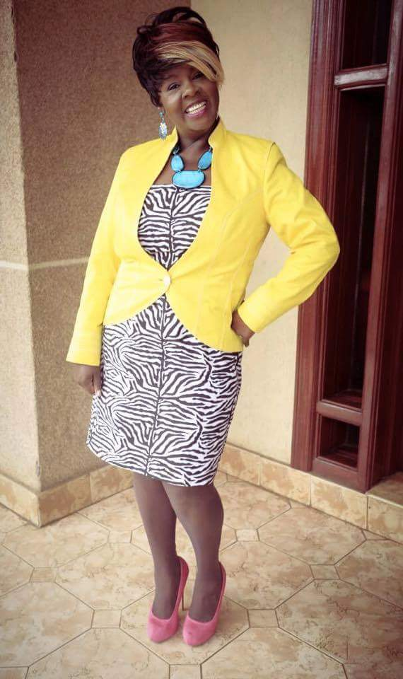 """Rev Kathy Kiuna On Twitter: """"Though We Are Incomplete, God"""