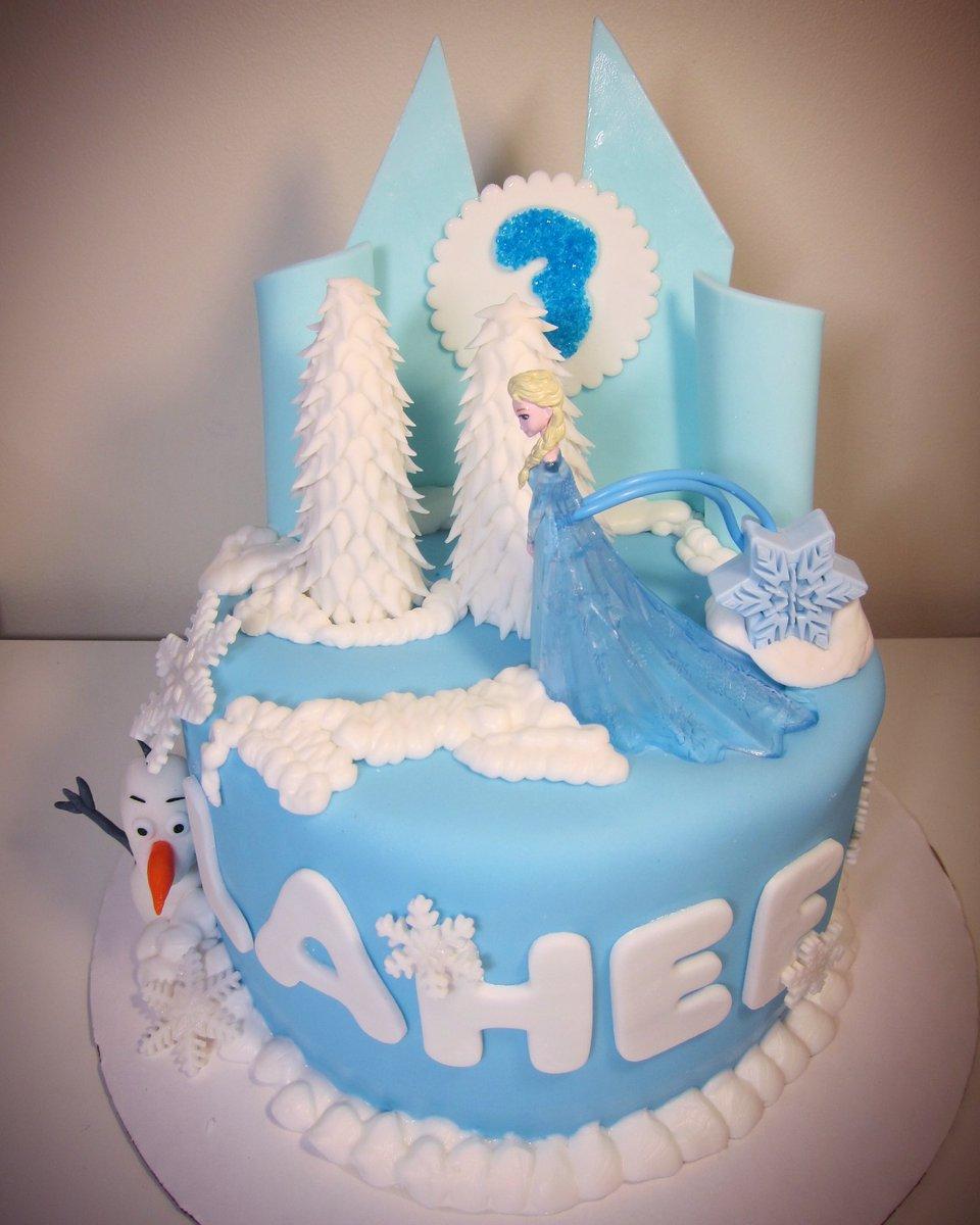 The cake Sisun thecakesisun Twitter
