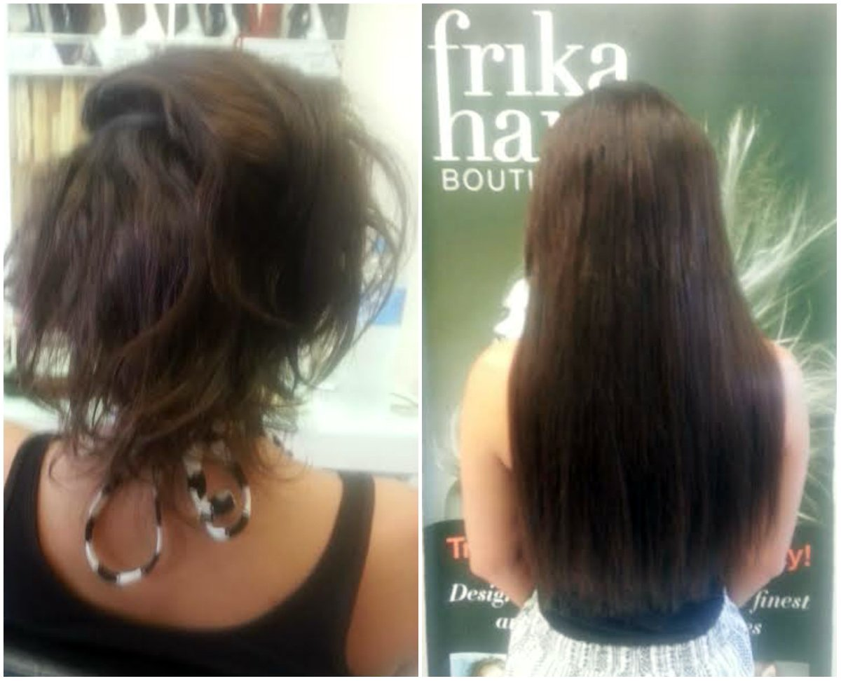 Frika Hair On Twitter Wicked Hair Wicked Long 3 Httpst