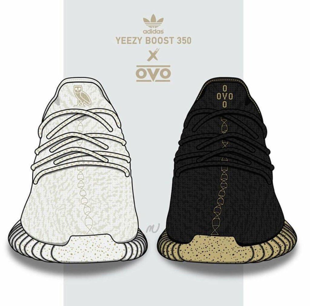 low priced 16acb 3dba9 SneakerHooked™ on Twitter: