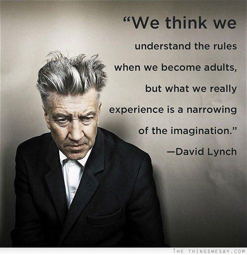 #davidlynch #filmmaker #director https://t.co/h0MeMYlrcO