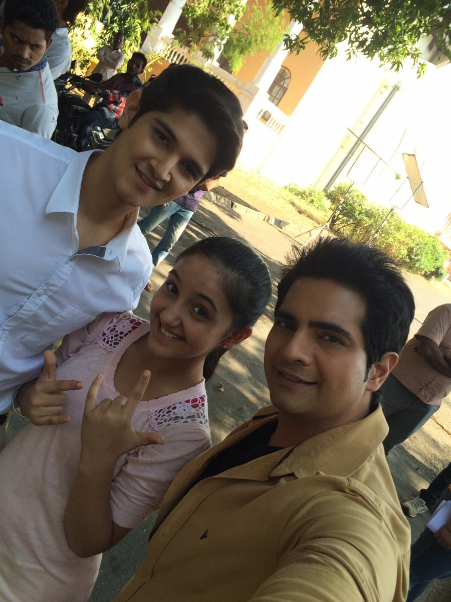 Karan Mehre,Yeh Rishta Kya Kehlata,Bigg Boss 10,BB10,serial,actor,TV,pics,pictures,images,photos,hd,Naitik,Niara,Naksh,Rohan Mehra
