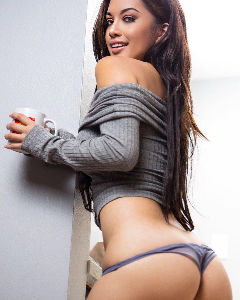 Ashley Vee nude 898