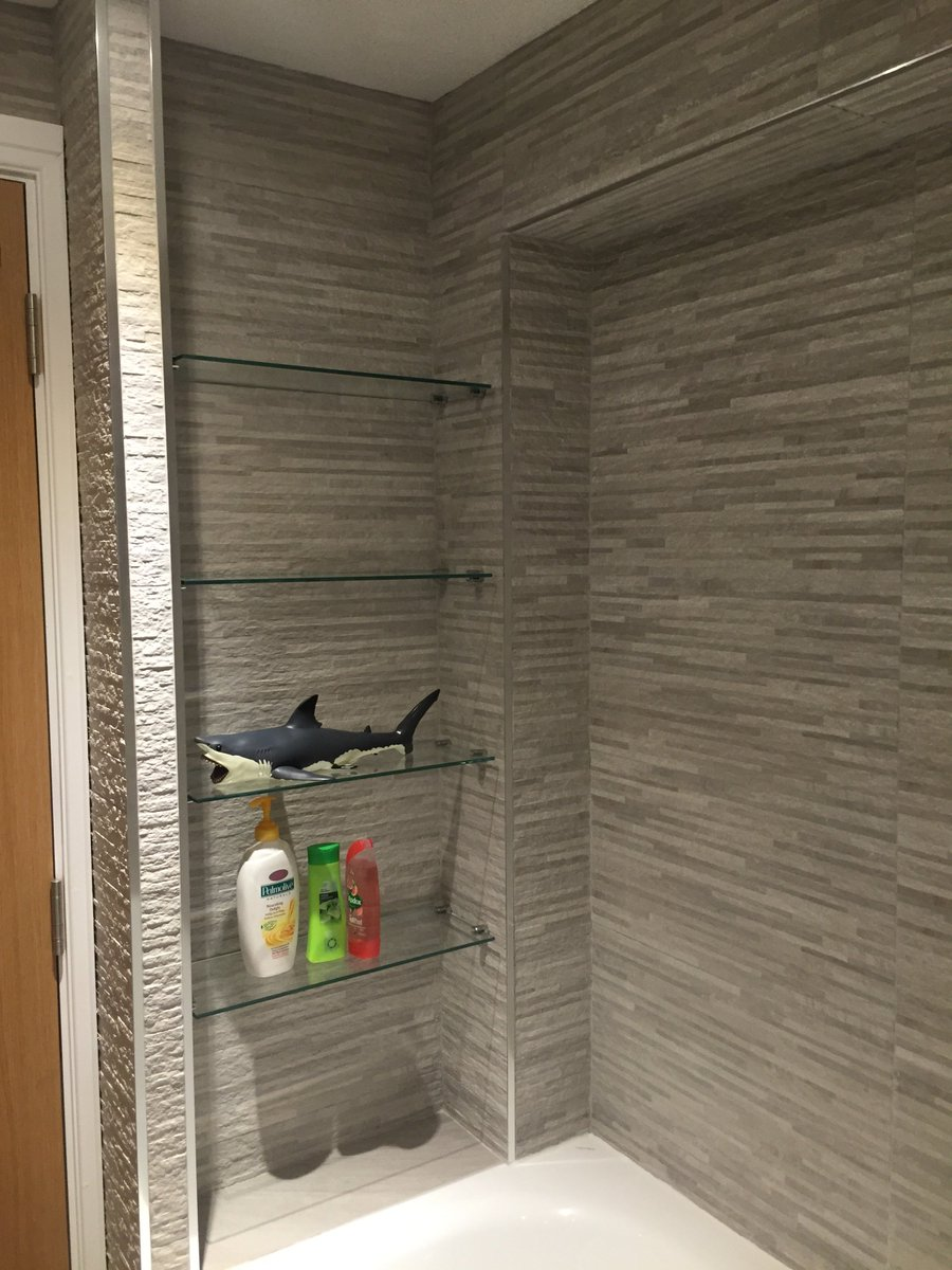 Timothy brain timmyjbrain twitter wedi systems uk and bal tiling dailygadgetfo Gallery