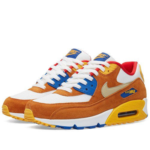 1ef121040dda ... http   www.endclothing.com us latest-products new-this-week nike-air-max-90-premium-700155-107.html a aid SneakerShouts a bid 2e21eb8f  …pic.twitter.com  ...