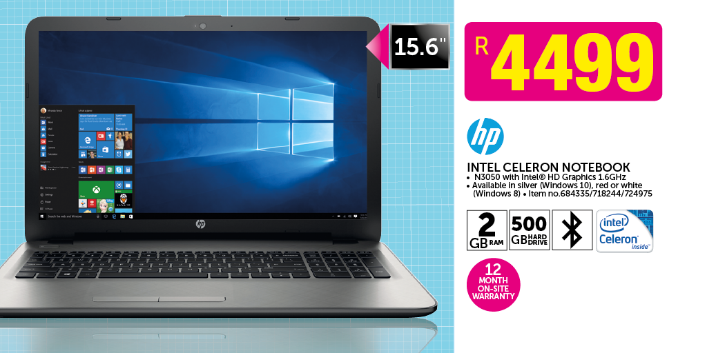 laptop deals at game stores