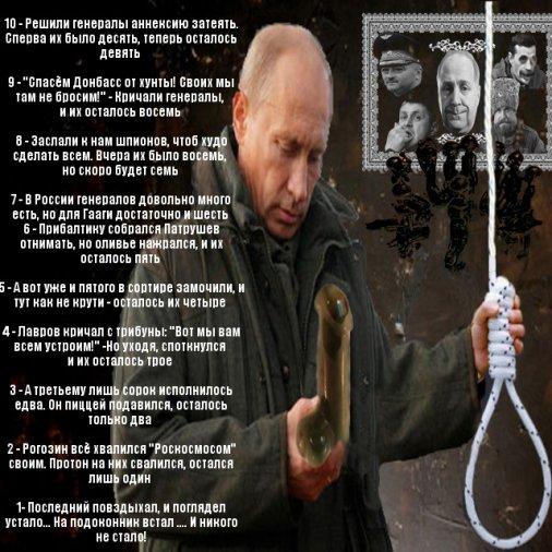 """Миссия ОБСЕ зафиксировала около 15 террористов """"ДНР"""" и несколько бронемашин на территории Коминтерново - Цензор.НЕТ 2528"""