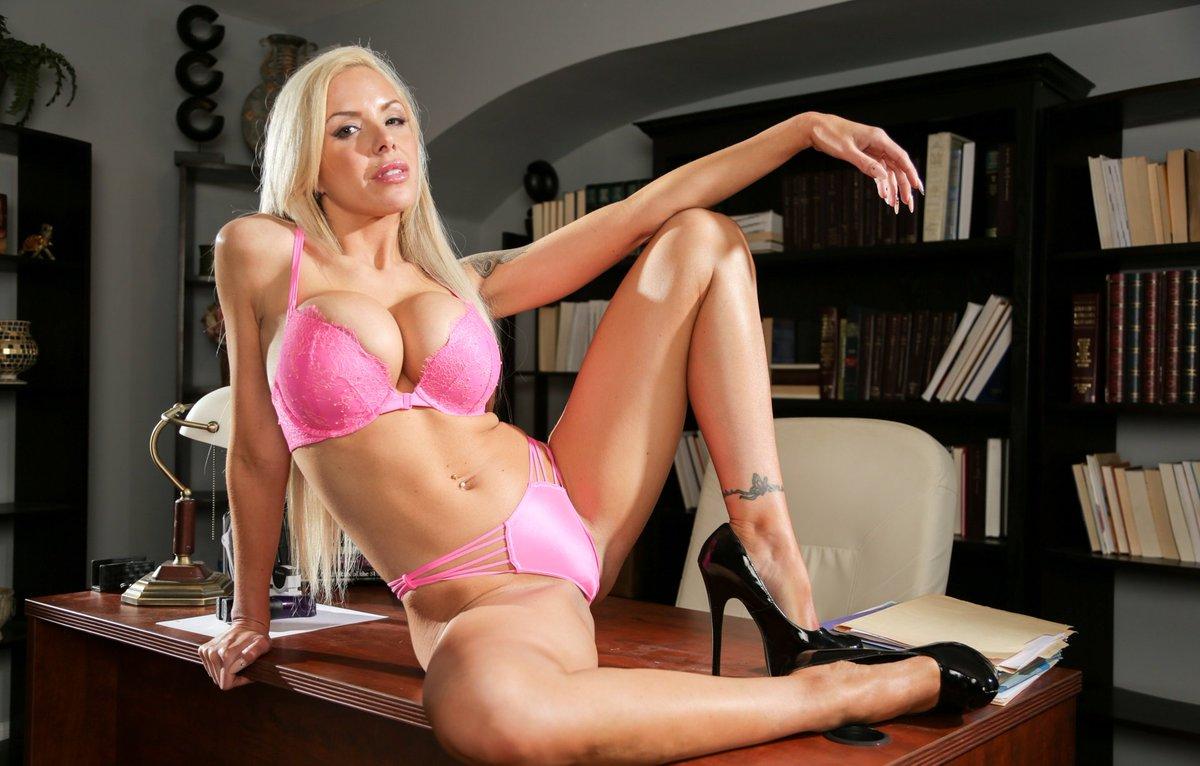 porno rose star tiffany