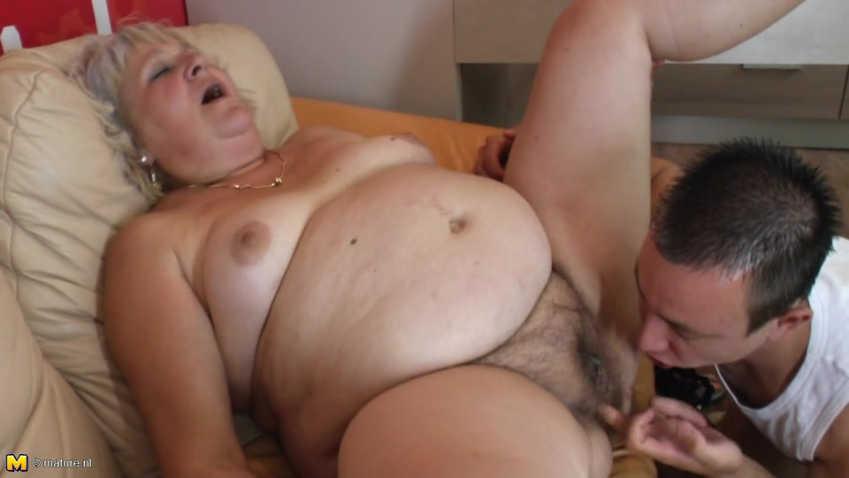 Great lesbian xxx video