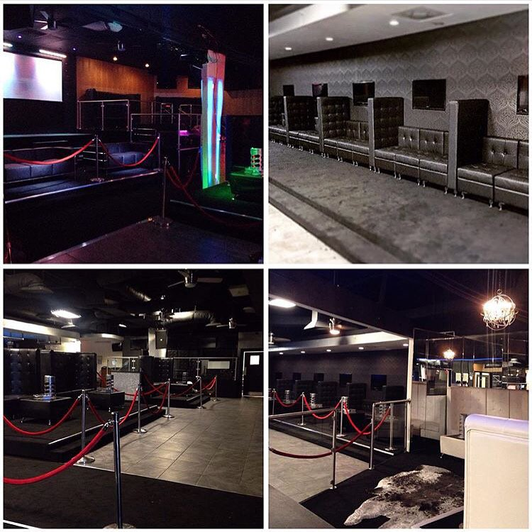 VIP / free Birthdays sections text #VIP or #Itsmybirthday to 757-655-1433   @auralounge757 this weekend https://t.co/FKf4VPELhV /. )