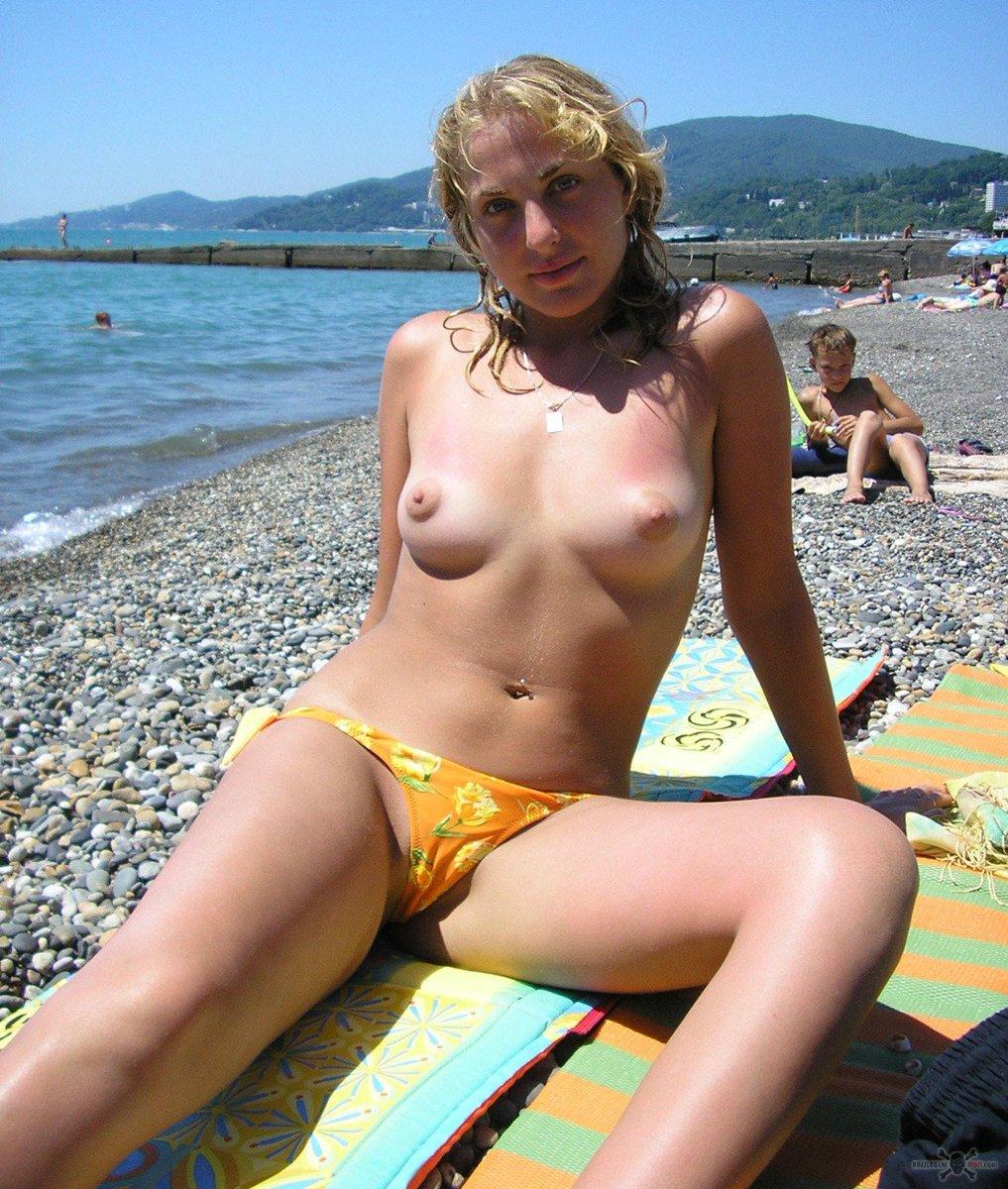 naked male self pics alexandria