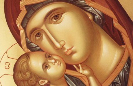 ,,'Santa María, Madre de Dios (Theotokos)  https://t.co/GAcuckLO87 https://t.co/h3p9WXi0RU'
