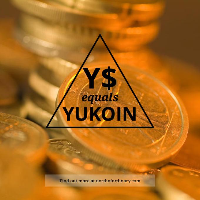 yukonmagazine