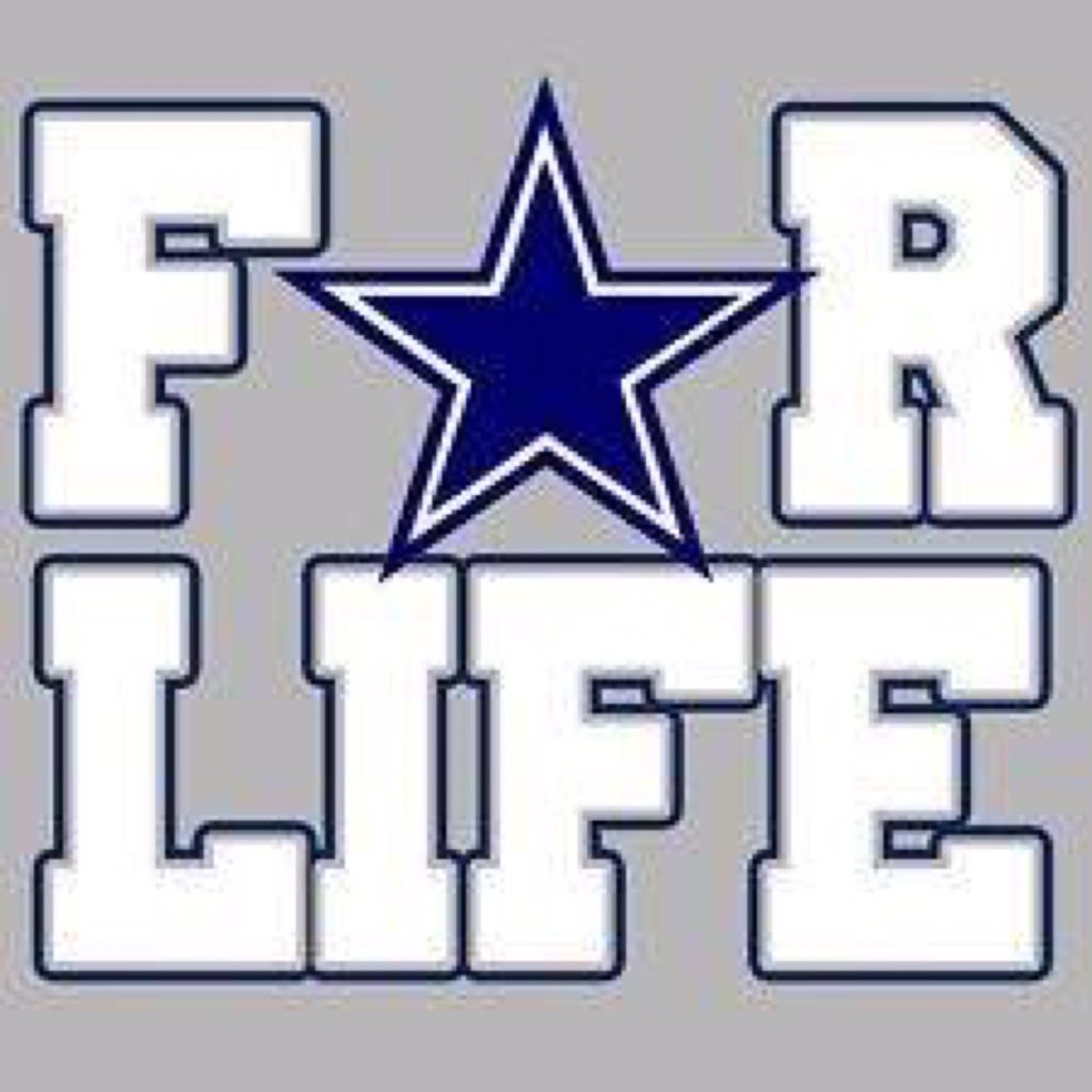 #WeDemBoyz #DallasCowboys #WASvsDAL One last time...