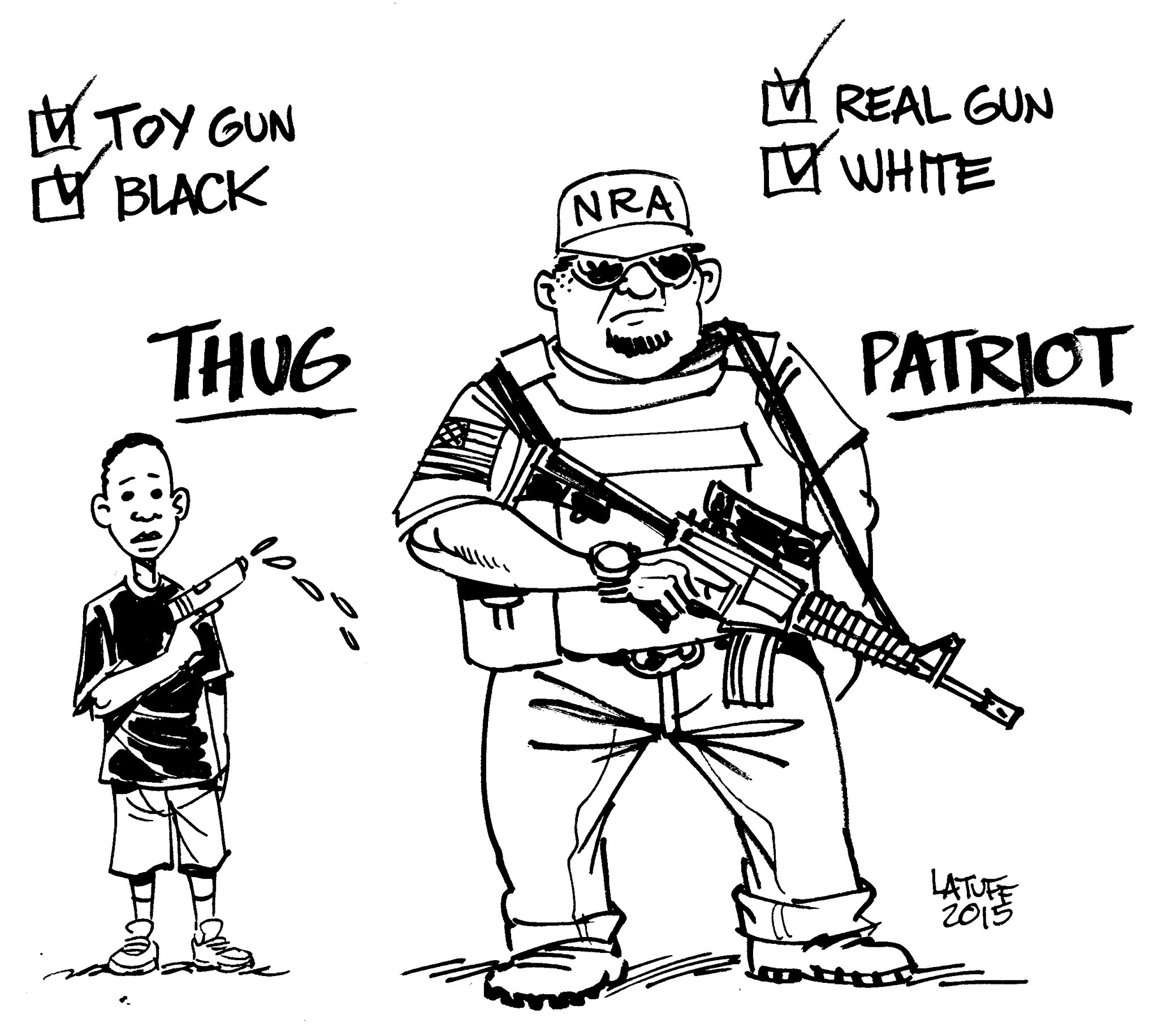 carlos latuff on twitter   u0026quot average response from people in