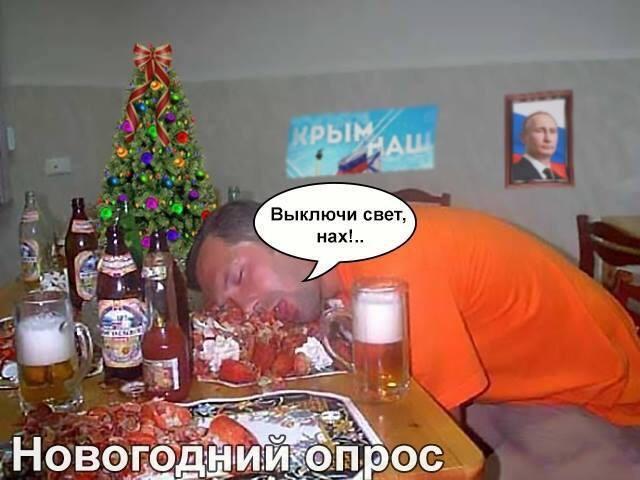Блокада Украиной Приднестровья нанесла удар по российскому бюджету (обновлено) - Цензор.НЕТ 3153