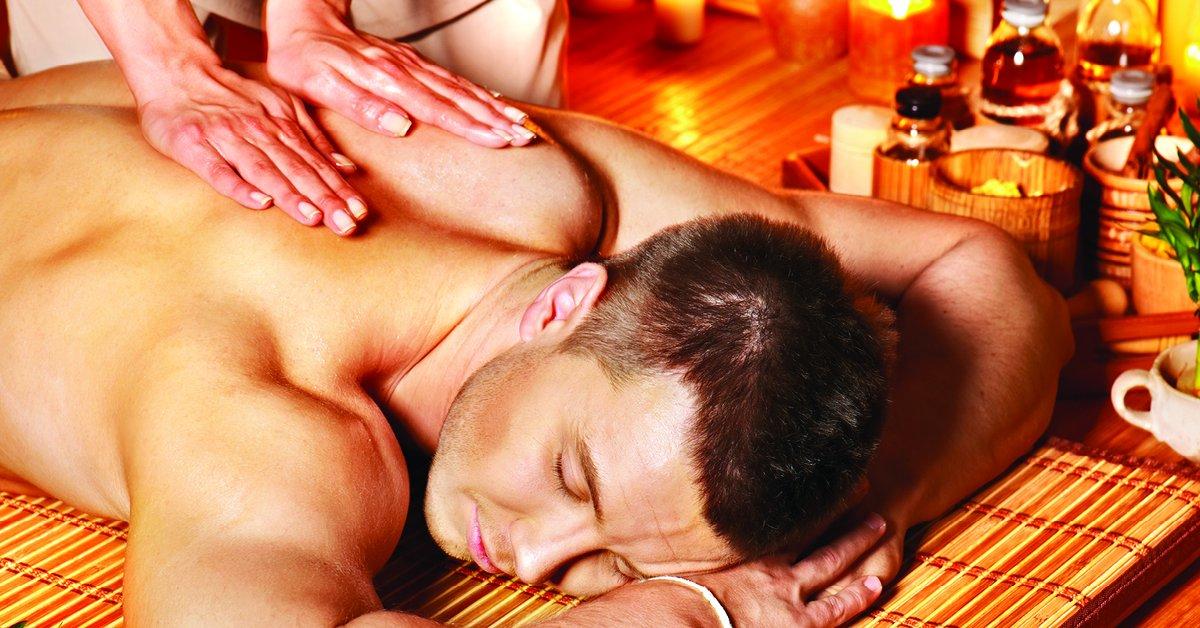 Рамочки, открытки массаж для мужчин