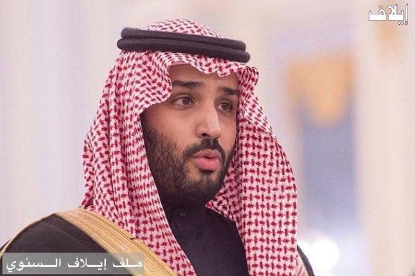 أصغر وزير دفاع في العالم سياسيون لمعوا تحت سن الـ 40: محمد بن سلمان #الشباب_يحكمون #إيلاف https://t.co/h5nuKBkF9u https://t.co/6dqz3FKp4x