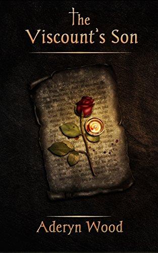 book Общие