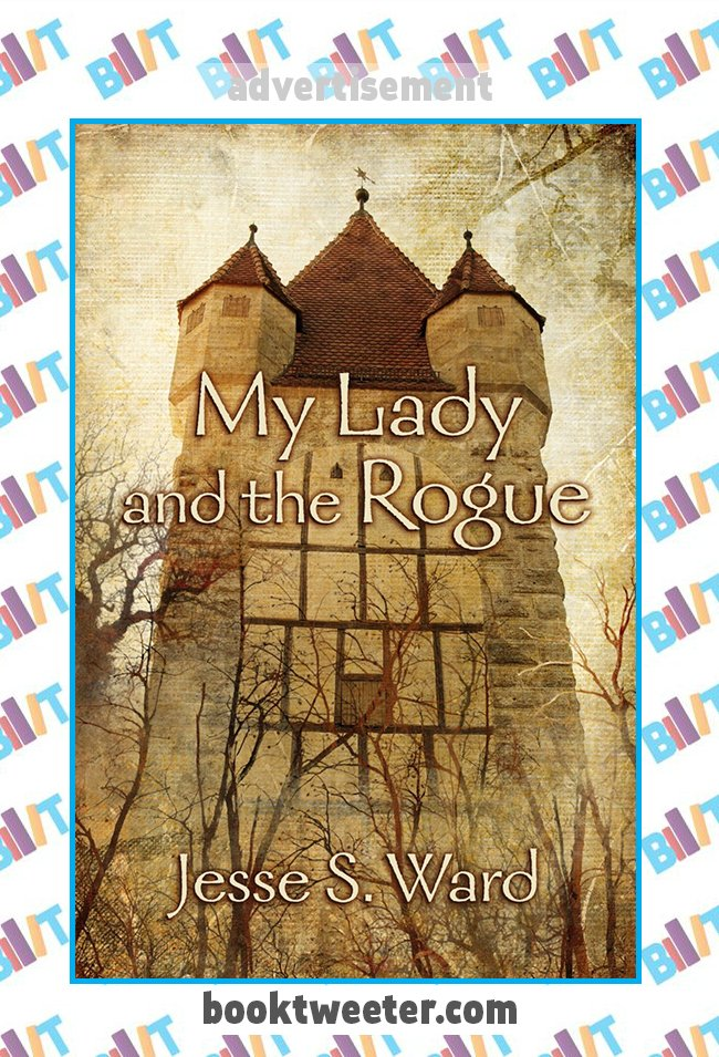 my-lady-rogue-jesse-s-ward-tile