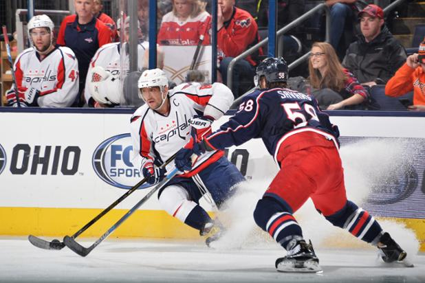 0a050cb80be POSTGAME NOTEBOOK  Caps gain 1 point last night. Lose 5-4 after a shootout   dumpnchase.monumentalnetwork.com 2016 01 03 pos…  CapsJackets https   t.co   ...