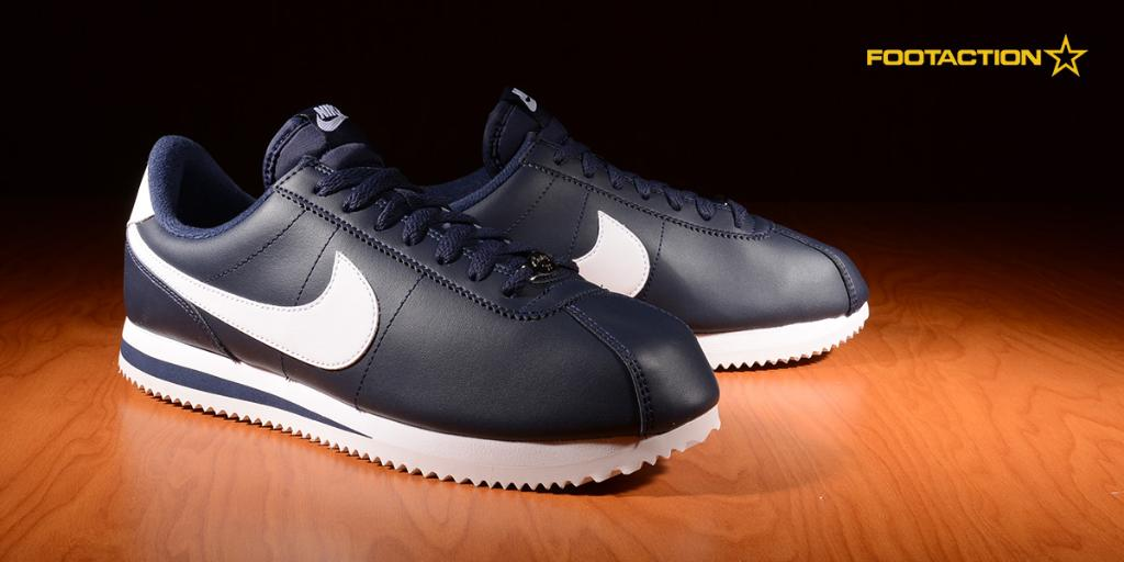 great prices new list size 40 premium selection 10a28 33f19 nike classic cortez january 2016 ...