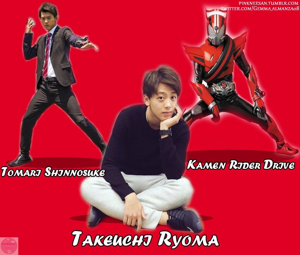 tomarishinnosuke hashtag on Twitter