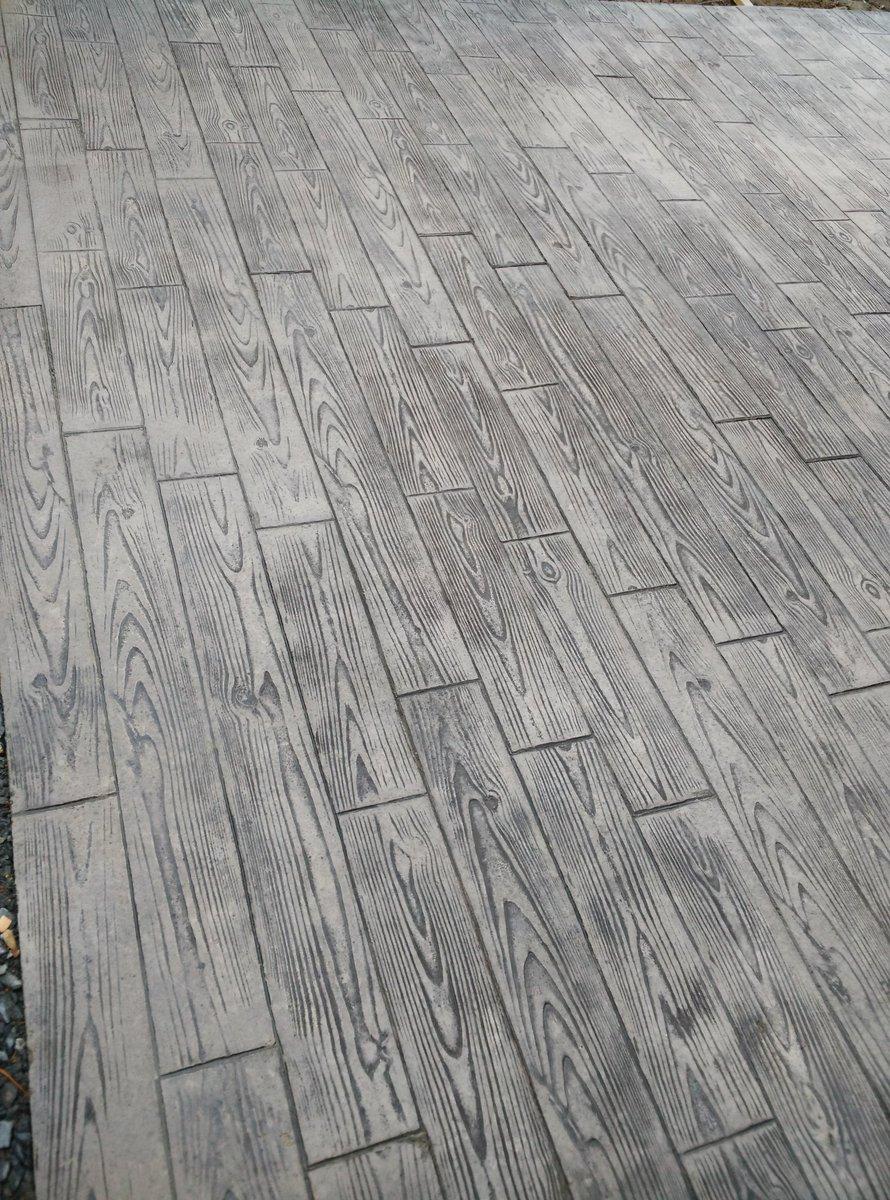 Art Beton art beton deco (@artbetondeco) | twitter