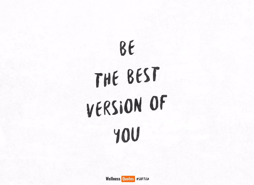 Wellness Quotes Wellquote Twitter Classy Wellness Quotes