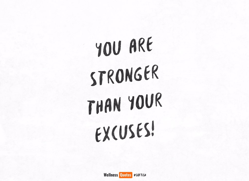 Wellness Quotes Wellquote Twitter Custom Wellness Quotes