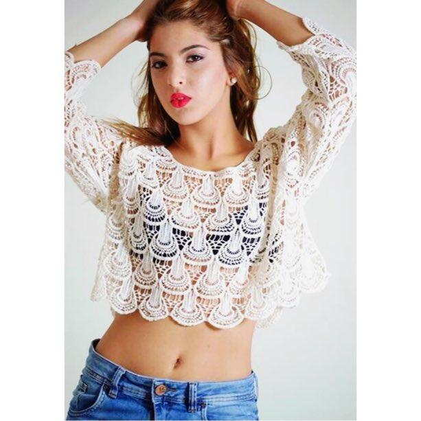 Anama Models (@AnamaModelsEsc) | Twitter