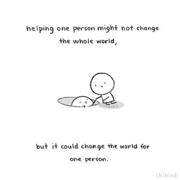 Emily On Twitter At Saltashpcso Good Morning Hope Youre Feeling