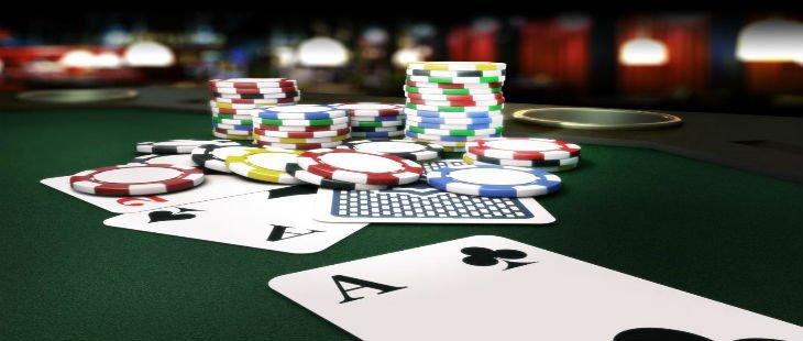 Casino in singapore debate