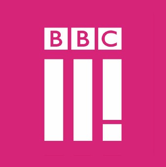 """Confused by BBC rebrand? Easy. """"BBCII!"""" is simply BBC(11x10x9x8x7x6x5x4x3x2x1) = BBC 39,916,800. Yey BBC Factorial! https://t.co/IvnEhegfiD"""