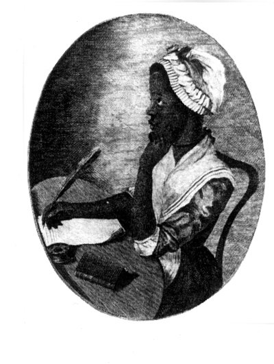 New feature: Black Georgians: Phillis Wheatley https://t.co/iVOz13Lx3P by @bcaheritage https://t.co/iESkw7lLJd