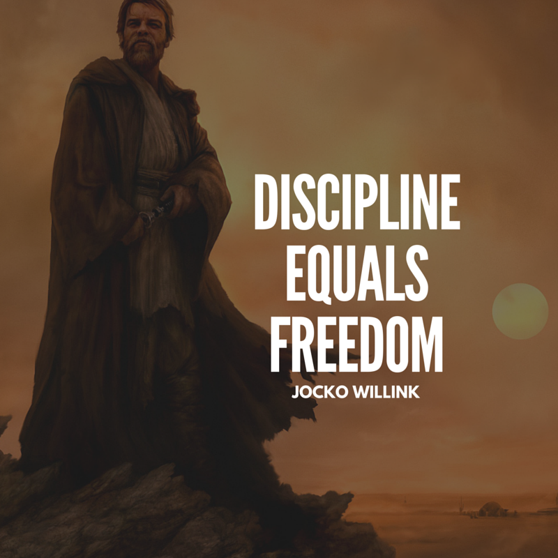 Jocko Willink on Twitter: quot;@IAmLionLord It does indeed.quot;