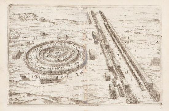 Uchronies romaines. - Page 8 CX3TlSTWwAAhoOp