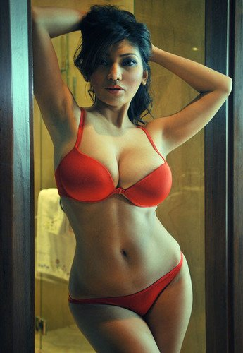 Girls in thane for dating 8