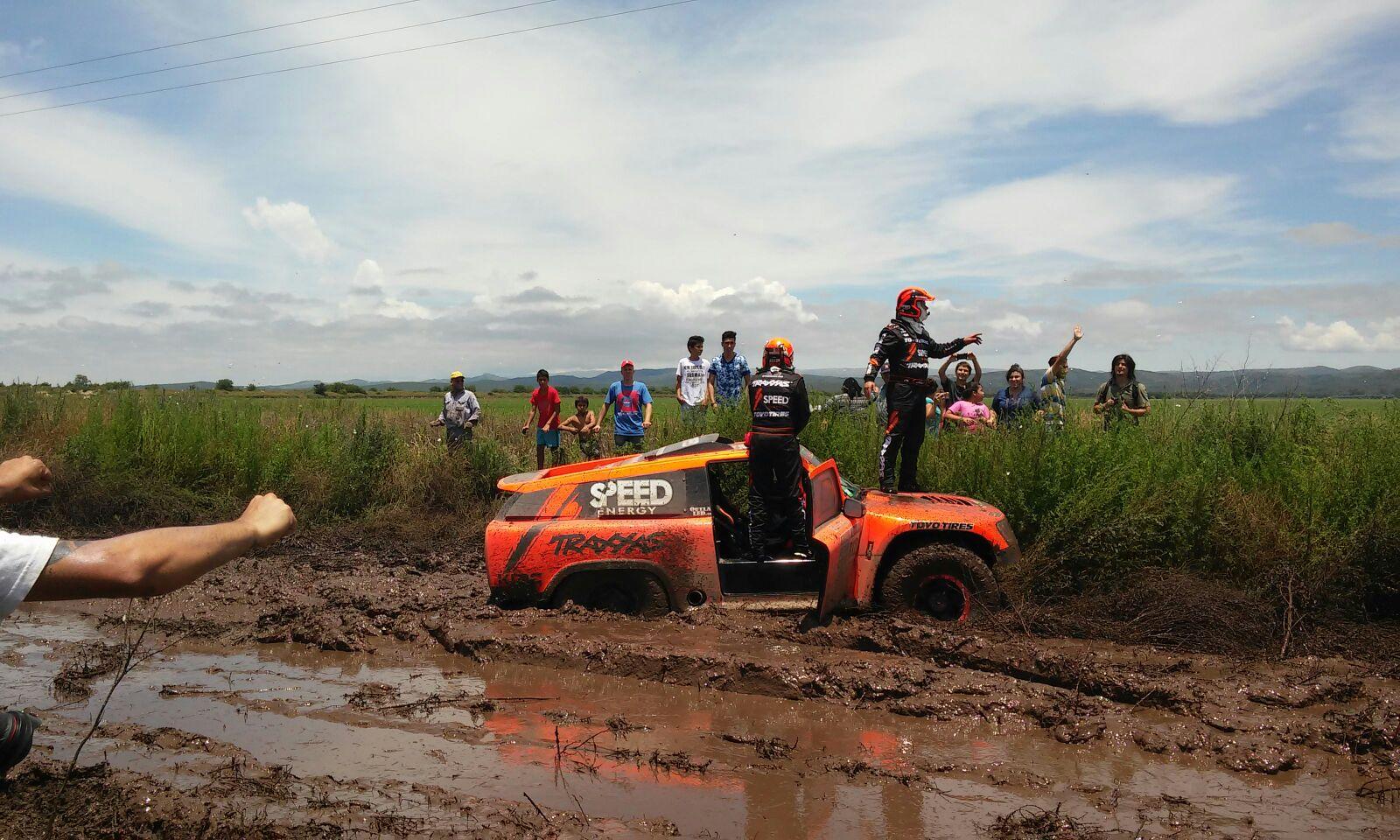 2016 Rallye Raid Dakar Argentina - Bolivia [3-16 Enero] - Página 6 CX45_CaWsAAtNkD
