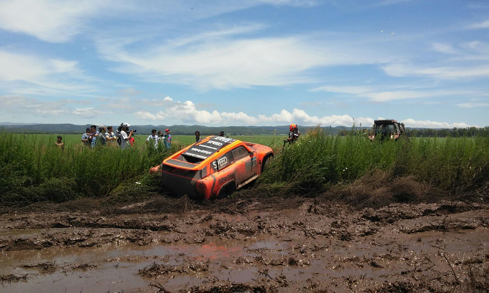 2016 Rallye Raid Dakar Argentina - Bolivia [3-16 Enero] - Página 6 CX46A_MWkAAN1PD